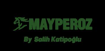 Mayperoz